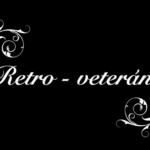 001-retro-veterani
