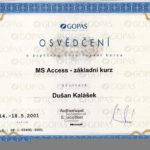 gopas_access