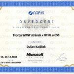 gopas_html_css