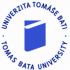 logo UTB Zlín-1