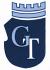 logo-gymnazium-Tisnov-1